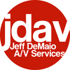 Jeff DeMaio AV Services